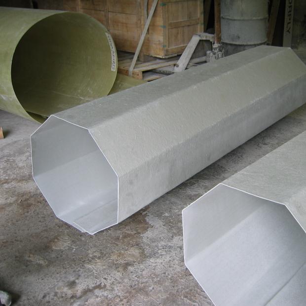 Produkcja osłon FX-70® według specyfikacji